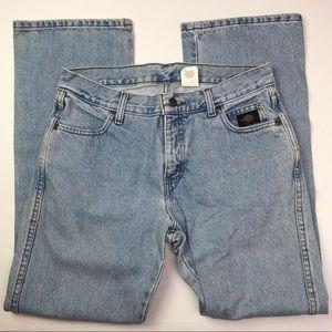 Harley-Davidson Bootcut Jeans size 8R